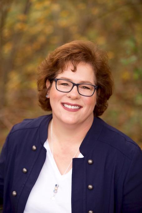 Mary Lenaburg
