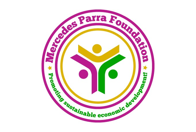 Parra Fdn Logo