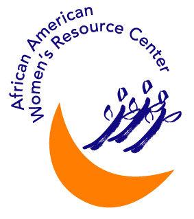 African American Women's Resource Center's Septima Clark Oratory Contest