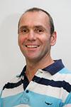 Geoff Lovell