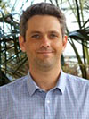 Dr Peter English