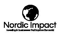 Nordic Impact