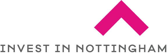 Invest in Nottingham