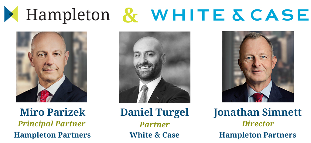 white-and-case-hampleton-mergers-acquisitions-technology