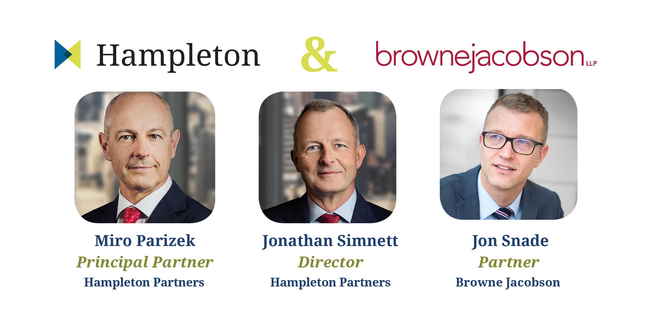 hampleton-executive-briefing