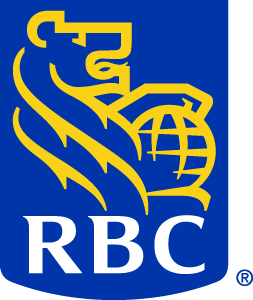 RBC sponsors Phenomenal Woman Award with Greater Moncton BPW
