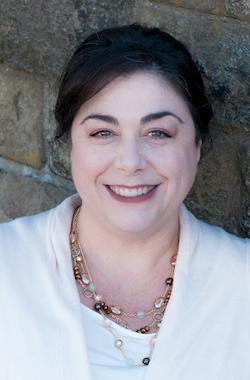 Tina Antle