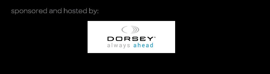 dorsey logo
