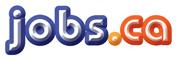Jobs.ca