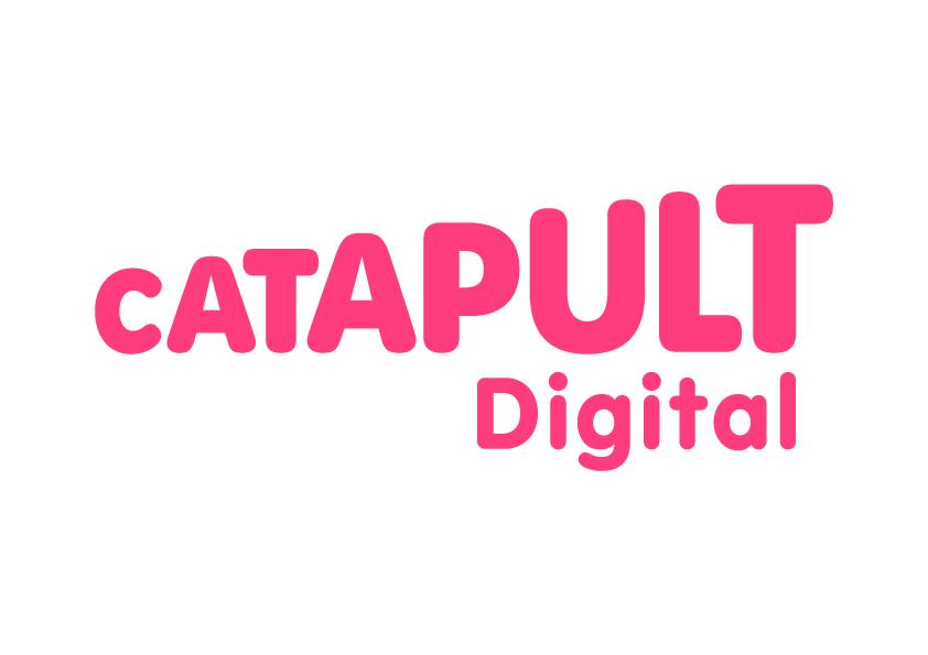 Digital Catapult - powering the UK digital economy