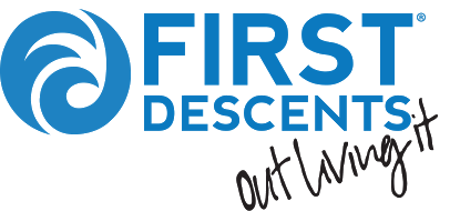 First Descents Logo