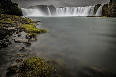 Islanda 1