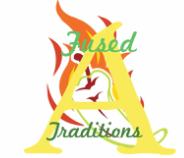 A Tradition Logo