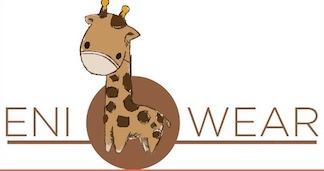 Eniwear logo1