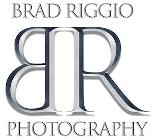 BR Photo