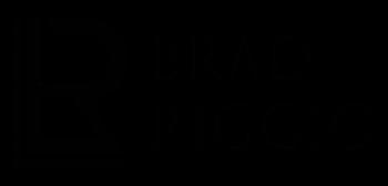 BR Photo - SRP Sponsor 2019
