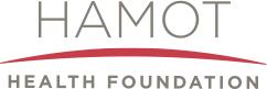 Hamot Health Foundation SRP Sponsor 2019