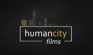 Human City Films