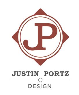 Justin Portz