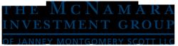 The McNamara Investment Group