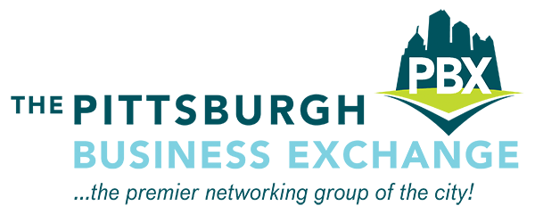 PGH Business Exchange