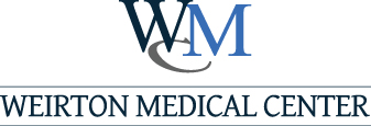 Weirton Medical Center SRP Sponsor 2019