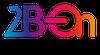 2B-On   Agência de Marketing Digital