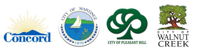 City Logos