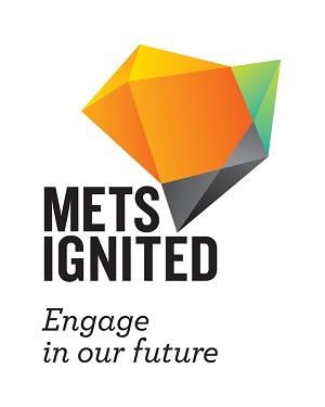 METS Ignited
