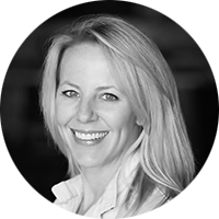 Kathryn Haun