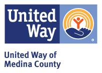 The United Way of Medina County