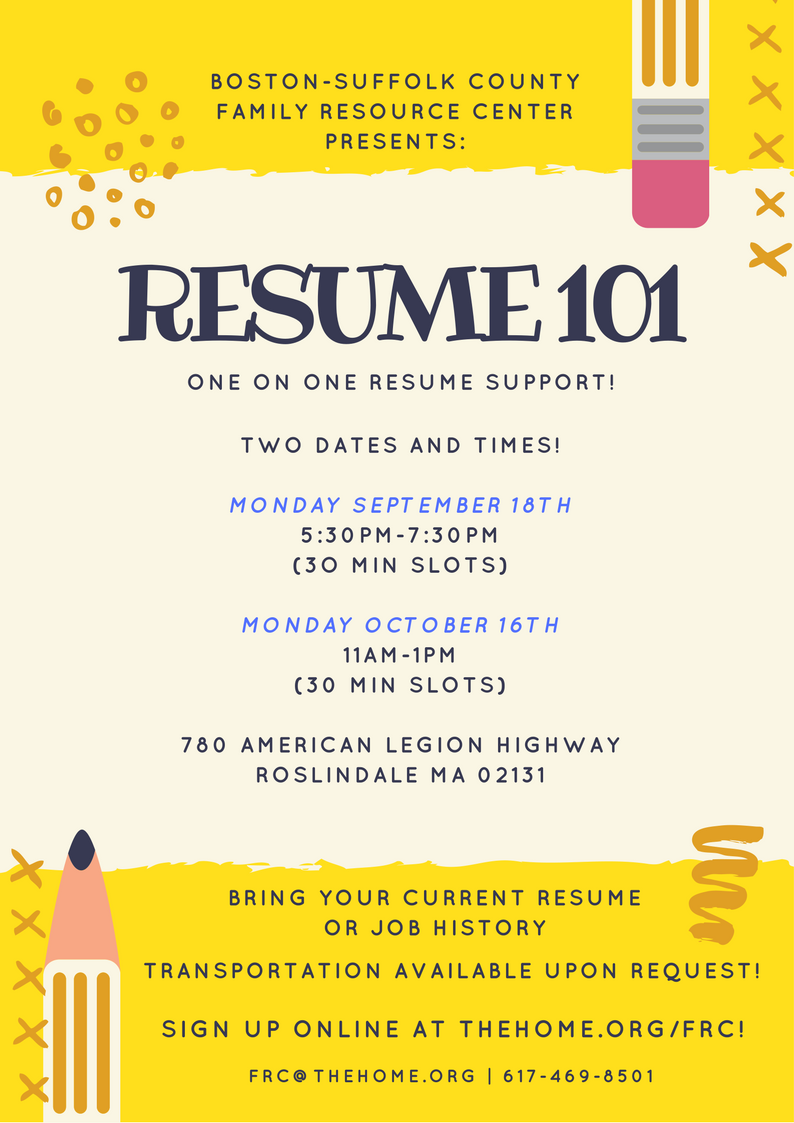 resume 101 mind your grammar and spelling 1 or 2 page resume 101