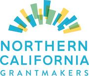 Northern California Grantmakers logo