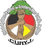 CURYJ logo