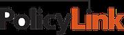 PolicyLink logo
