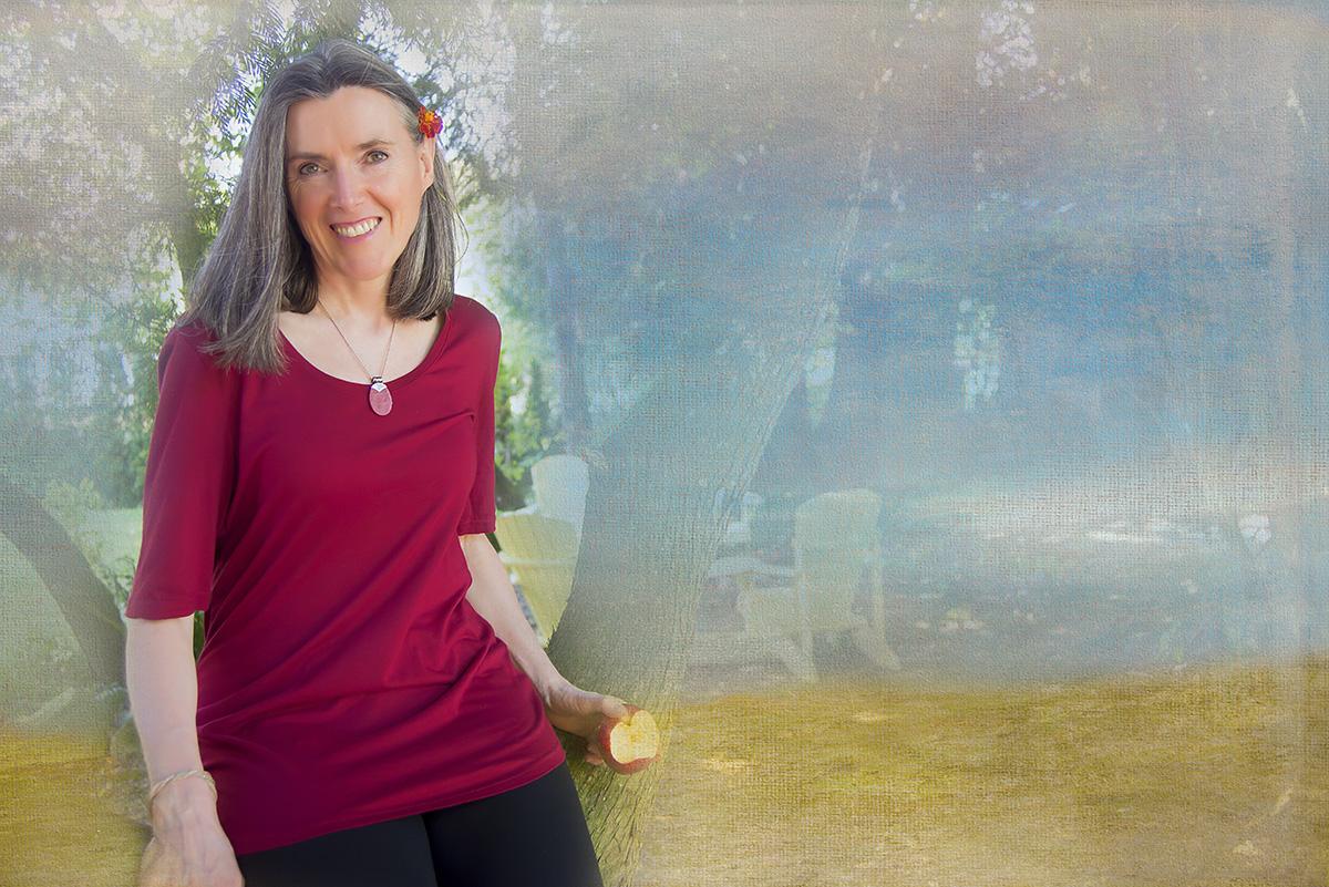 Deborah Rossouw