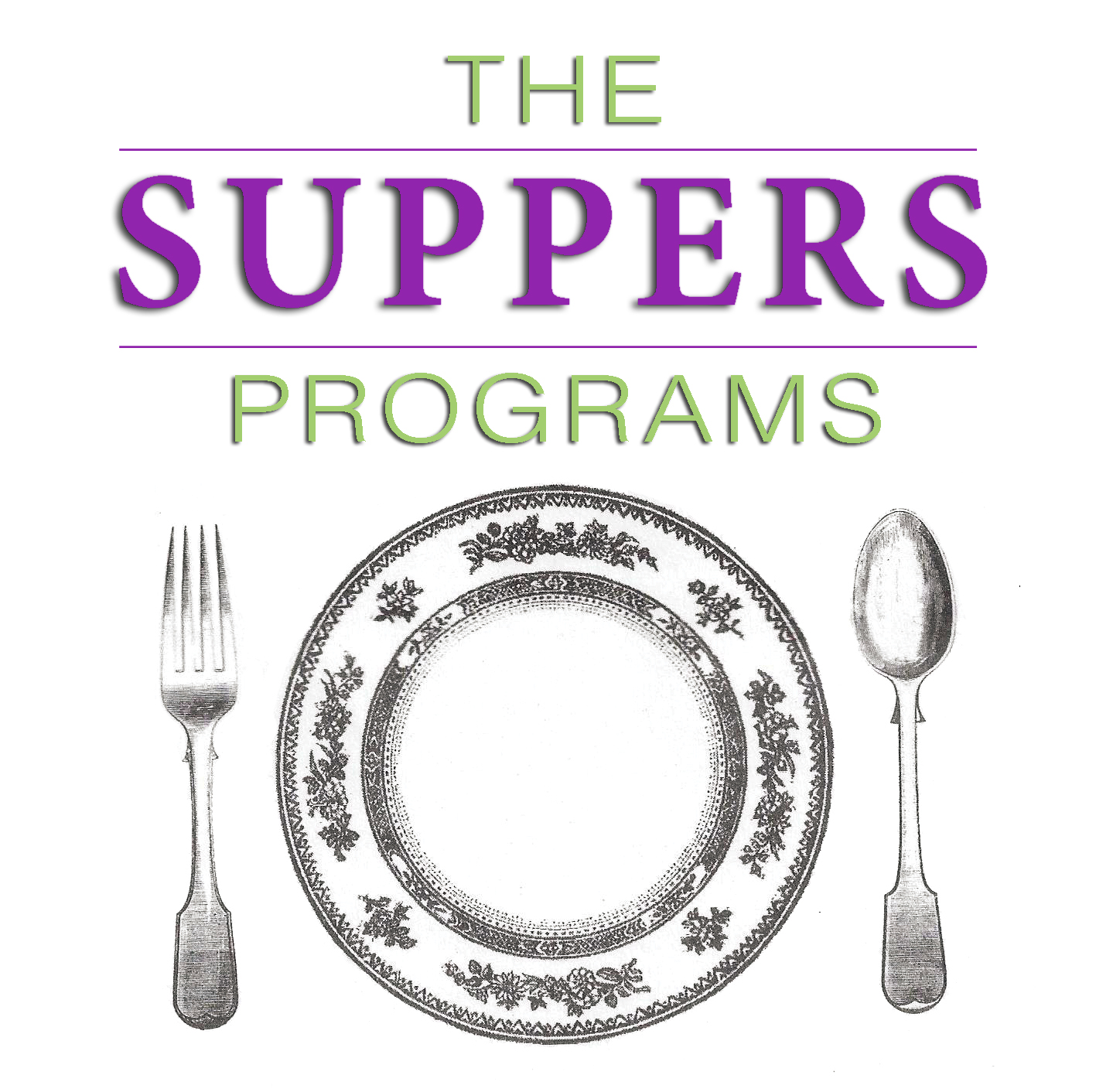The Suppers Program