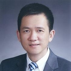 Professor Yang Yao