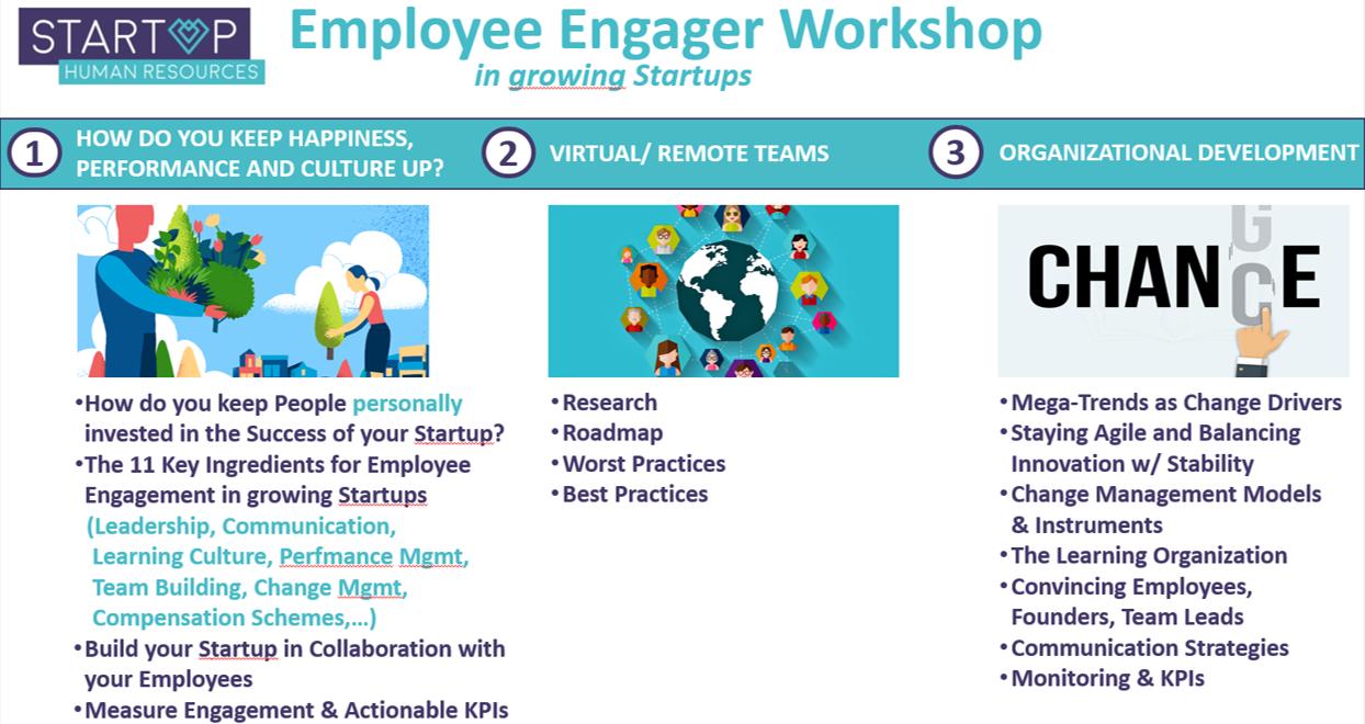 Employee Engager_Agenda