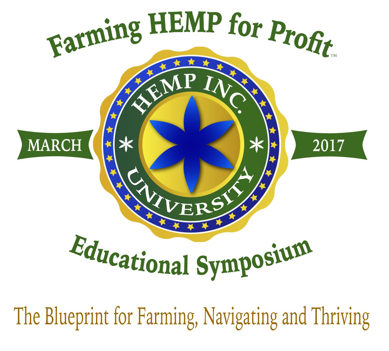 Hemp U Logo 2