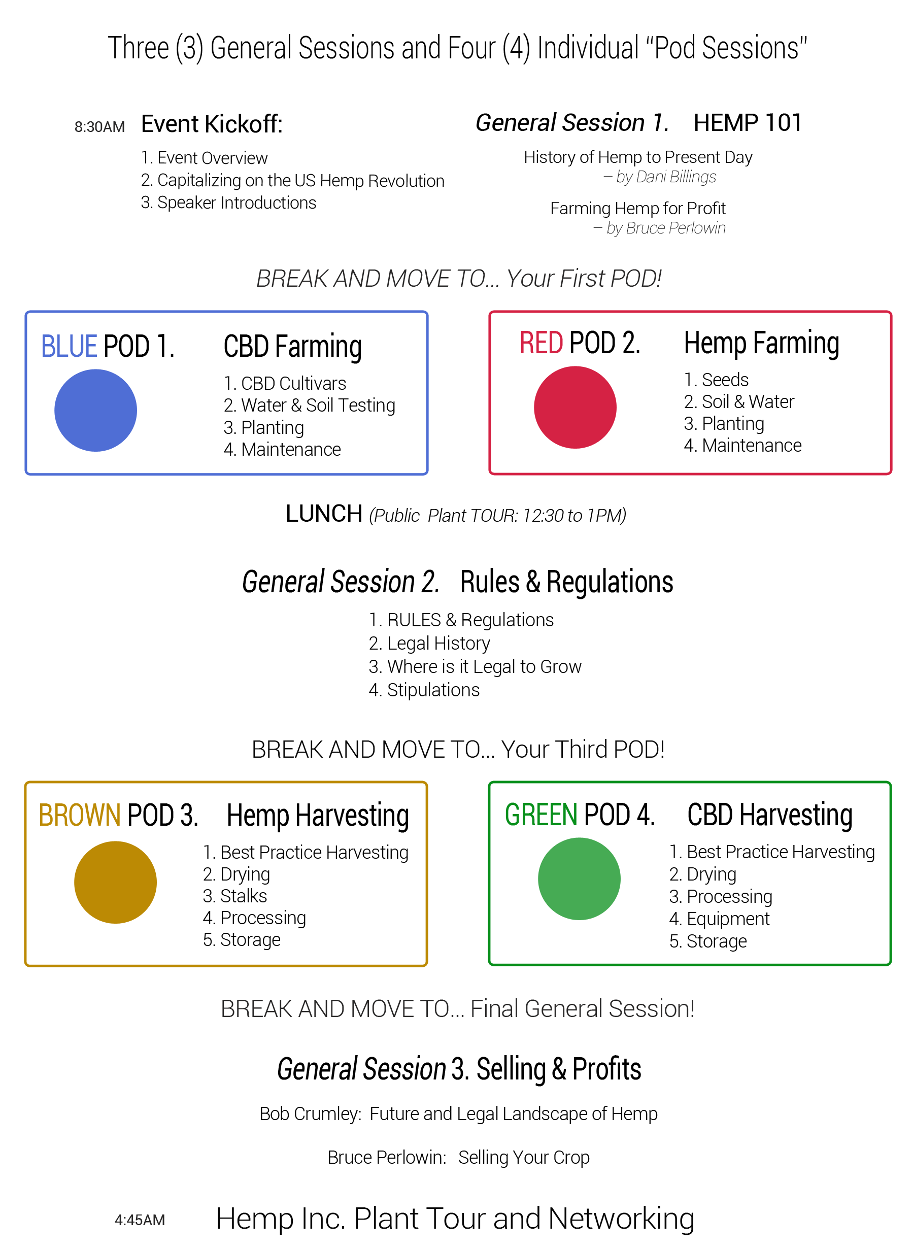 Agenda Graphic 4
