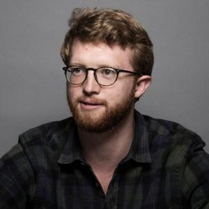 Will McQuillan, Frontline VC Partner