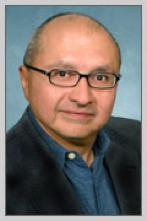 Armando Viteri