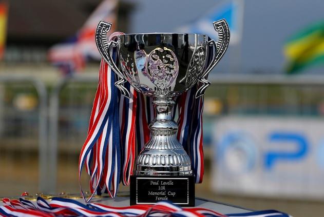 PLF cup