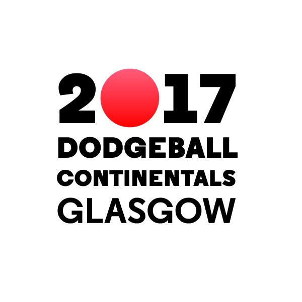 Glasgow Finals