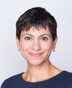 Dina Blanco-Ioannou