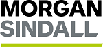 Morgan Sindall Professional Services AG