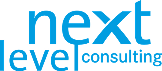 https://nextlevelconsulting.com