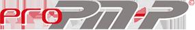 ProPM-P Logo