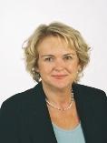 Valerie Villinger